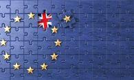 EU's still got our back on Brexit