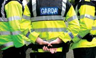 Garda request for new building ignored by OPW