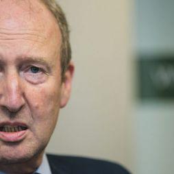 EU watchdog pours scorn on Ross's judicial revamp