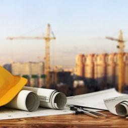 US property giant to plough €1bn into Irish student housing market