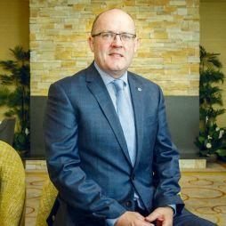 Sligo hotel presses ahead with a €3m makeover