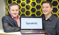 Belgian deal a talking point for Leitrim speakers' platform