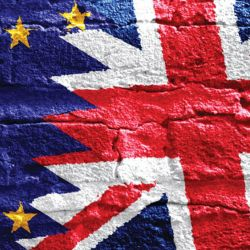 Ten false beliefs that may lead to a hard Brexit