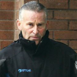Following the money: inside the hunt for the assets of the Omagh 'bombers'