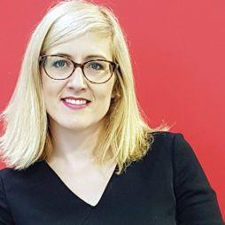 Emtech putting tech jobs on Midlands map