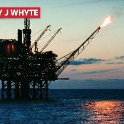 Energy company Ardilaun's losses rise