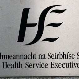 HSE hired consultants to progress existing report, but won't say why