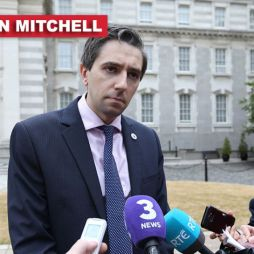 Budget allocates more than €17bn to health sector
