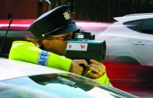 Employers to get access to banned drivers database