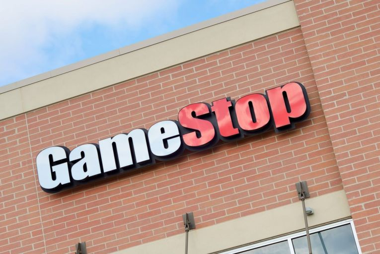 Comment: GameStop saga highlights problem of boards' reliance on stock prices