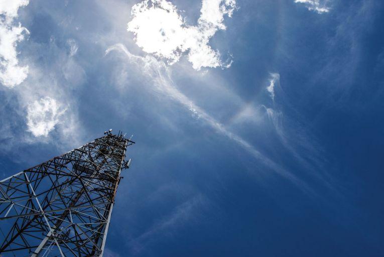 A changing landscape for telecom landlords