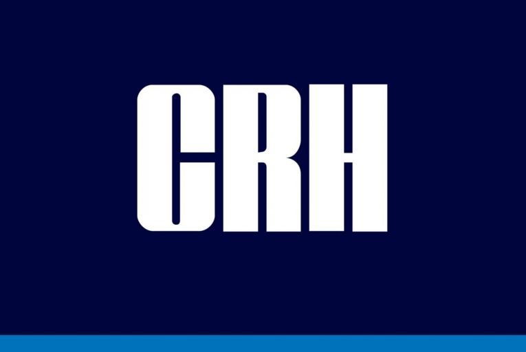Building giant CRH settles anti-competitive claim in US for $100m