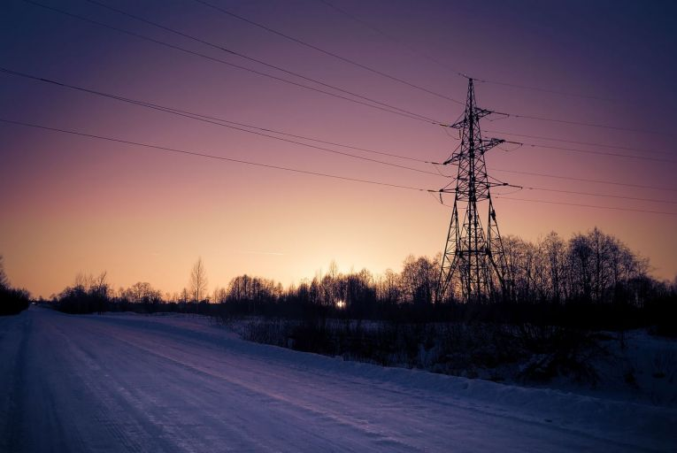 Eirgrid and CRU warn of 'rolling blackouts' if action is not taken on data centre growth