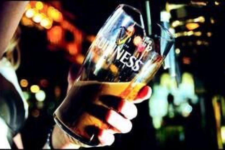 Pub sales grind to halt in face of downturn