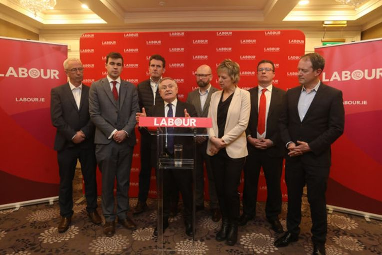 Labour's next leader needs to shrug off the past