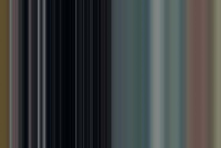 Antkind: Charlie Kaufman's debut novel is a hilarious tangle of baroque inventiveness