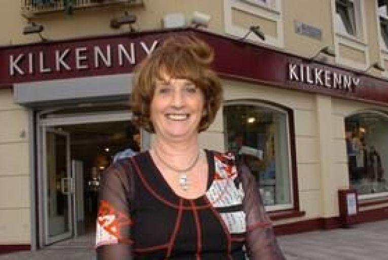 New Kilkenny shop to create 30 jobs