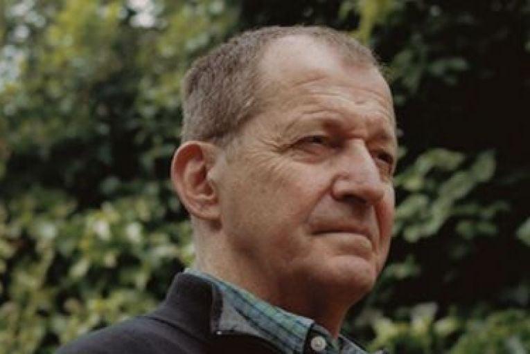 Alastair Campbell,  Writer, Communicator & Strategist