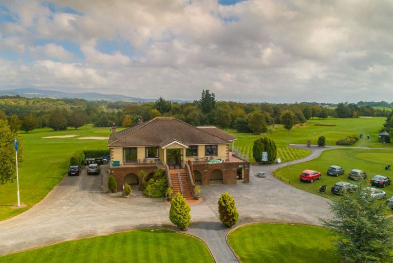 West Waterford Golf Club on market for €1.2m