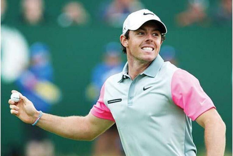 McIlroy due in court this week