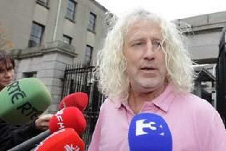 Revenue list cast doubt on Wallace claims says report