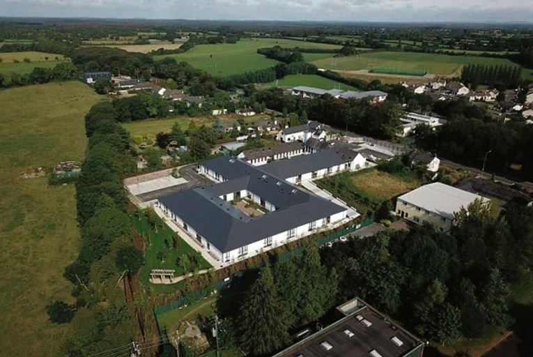 Church of Scientology offshoot spent €2m on Meath drug rehab facility