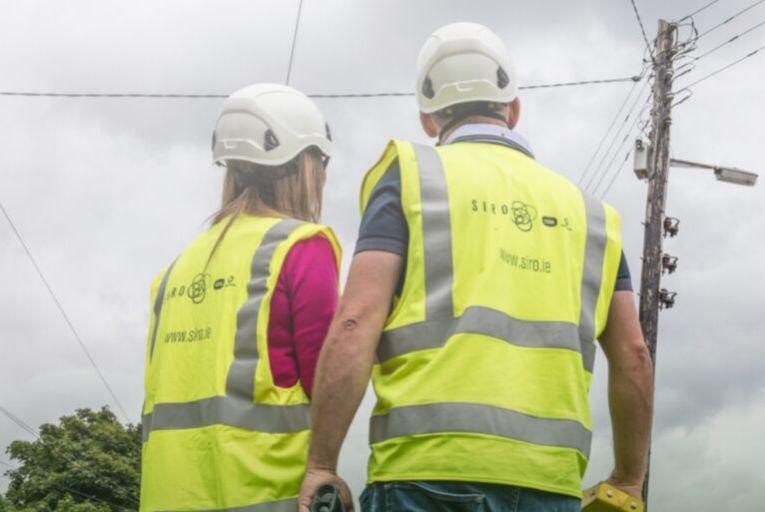 Siro to launch 'Ireland's fastest ever broadband' in Kilkenny