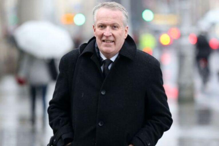 Regulator threatened to ground 162 Ryanair planes, court told