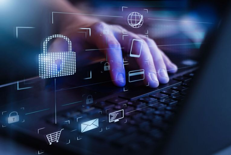 The Covid-19 pandemic has forced many businesses to migrate online, providing more potential access points for cybercriminals
