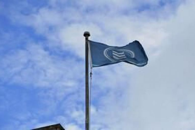 Bank of Ireland to sell infrastructure loans