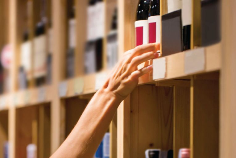 Purchasing wine en primeur can be a way to snag an allocation of your favourite hard-to-get wine, but the value can go up or down