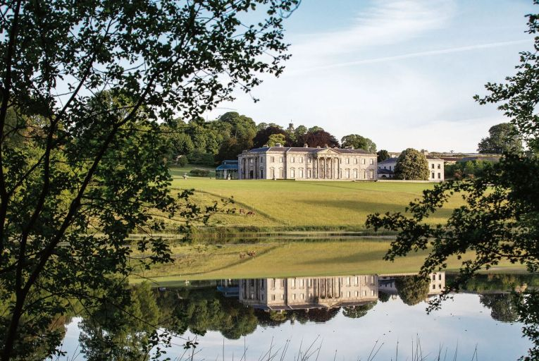 Stay, eat, repeat: 20 of Ireland's best food staycations