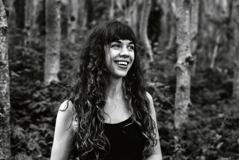 Rhythm Nation: Susan O'Neill picks the playlist