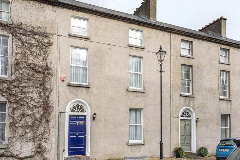 20 Anne Street in Clonmel, Co Tipperary