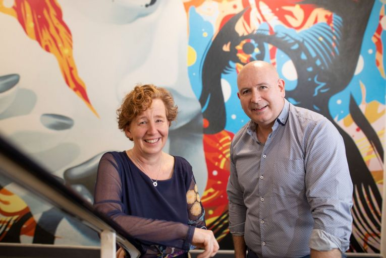 Hub360's steady approach to growth delivers results