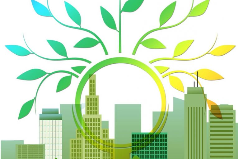Get ready for more green regulation