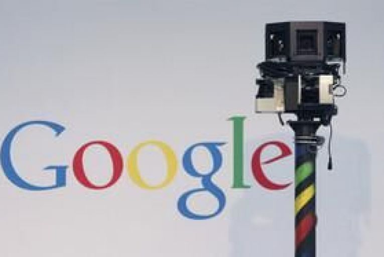 Google found to have impeded data collection inquiry
