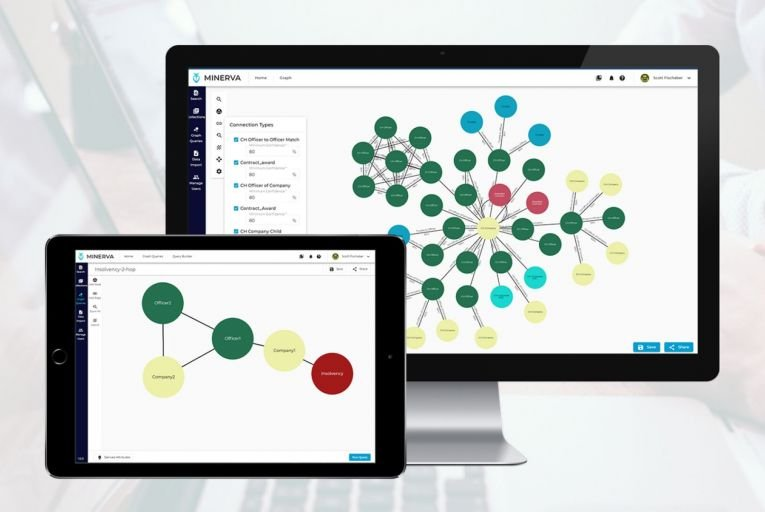 Analytics Engines launches Early Adopter Programme for Search & Discovery Platform MINERVA