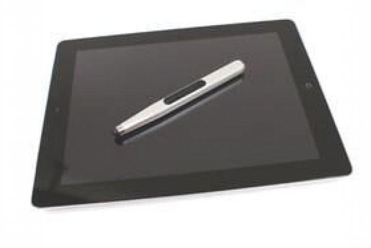 Gadget of the Week: Maglus stylus