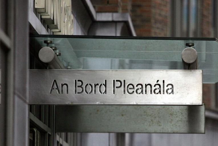 An Bord Pleanála: Five key takeaways from the planning authority's annual report