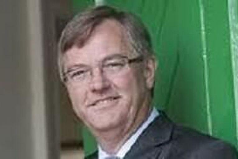 Report urges €2.5 bln debt restructuring for hotels