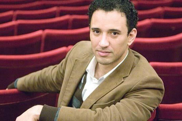 Rigoletto creates a bit of history