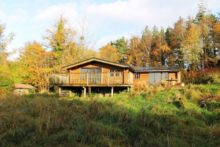 Holiday homes and lakeshore lodge feature in Youbid auction