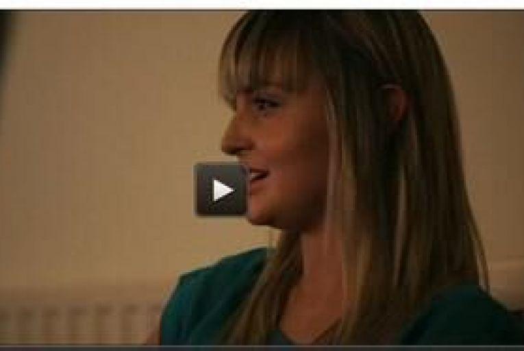 HSE to air real-life anti-smoking films
