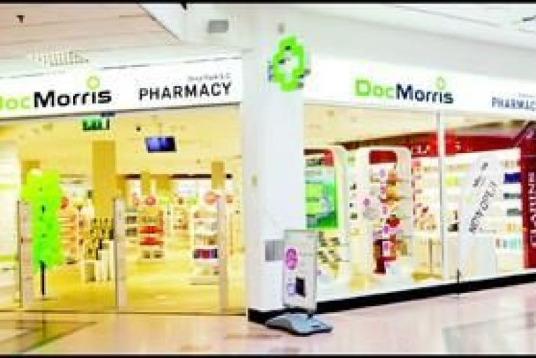Franchising 2012: Pharmacy may be just what the Doc ordered