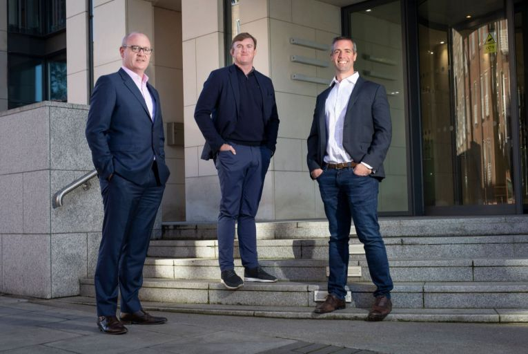 Argeau eyeing US expansion as it targets tech and sports stars