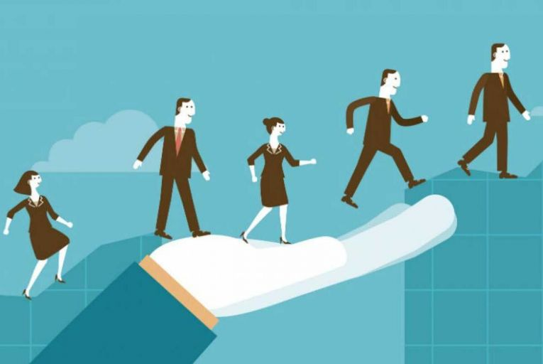 Limerick: The importance of having a good succession plan in place