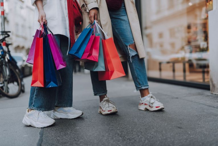 Analysis: The gap between winners and losers in retail is stark