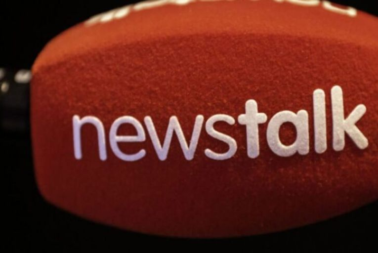Communicorp owns Newstalk, Today FM, Spin 108, Spin Southwest and 98FM