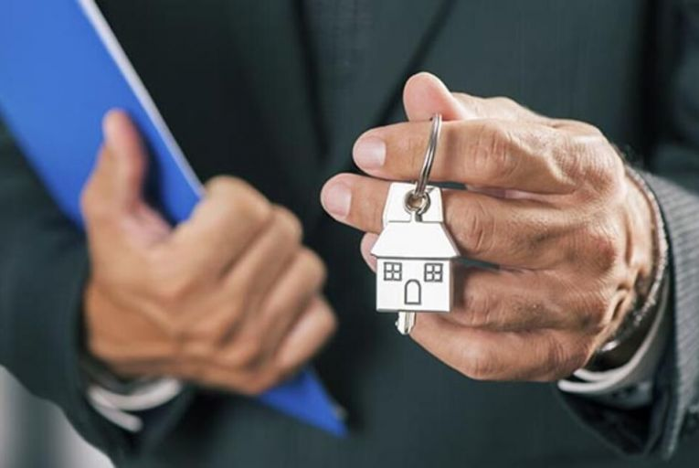 The market is full of amateur landlords. Picture:iStock